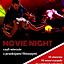 MOVIE NIGHT czyli wieczór z przebojami filmowymi