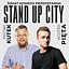Stand Up: Wojtek Pięta/Michał Kutek