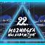 22. Mazurska Noc Kabaretowa