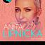 Anita Lipnicka Intymnie - 25 lat na scenie