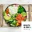 O kobiecości na talerzu – Wykład z warsztatami kulinarnymi