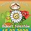 """Bajka dla dzieci """"Bukiet talentow"""" - Teatr """"Kultureska"""""""