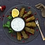 Smaki Kaukazu - Kuchnia gruzińsko-ormiańska