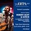 24.OFPA 2020, Koncert Laureatów oraz Koncert Galowy: Robert Cichy & Goście.