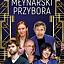 Koncert Osiecka, Młynarski, Przybora - P. Machalica, Z. Zamachowski, H.Śleszyńska, M. Januszkiewicz i inni