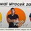 Festiwal Wrocek 26.01.2020: Urodziny Wrocławskiego StandUp-u