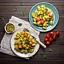 Italian Vege Story - Włoskie smaki Iny Rybarczyk