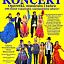 Walentynkowy Koncert Operetki, Musicalu i Tańca