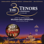 The 3 Tenors & Soprano - Italian Pop Opera