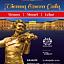 Koncert Wiedeński - Wiedeńska Gala Operowa