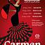 Carmen - Opera da Camera di Roma
