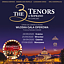 The 3 Tenors & Soprano - Broadway Musicals