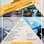 Warsztaty bębniarskie  Navigator Festival 2020