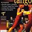 Już czas na tango