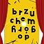 Brzuchem do góry! Warsztaty z ilustratorką książek obrazkowych dla dzieci Urszulą Palusińską