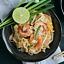 Teen Asian Story - Kuchnia azjatycka dla Nastolatków