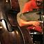 Koncerty edukacyjne - odcienie jazzu