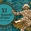 Perypetie Arlekina - Bajka dell'Arte