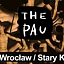 The Pau