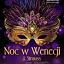 Noc w Wenecji operetka J. Straussa - Arte Creatura Teatr Muzyczny