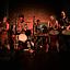 Moribaya koncert premiera płyty Fila + Global Diggers afterparty