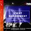 Warsztaty menedżerskie dla muzyków – Podstawy marketingu i PR-u