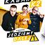 Kabaret K2 w Polkowicach