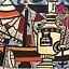 Wystawa i aukcja Grafiki Artystycznej w DESA Unicum