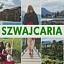 Pamiętniki z Praktyki - Szwajcaria