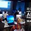 Weekendowy kurs Adobe Photoshop w Warszawie