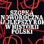 Szopka noworoczna: Najlepszy rok w historii Polski