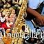 Filharmonia dla Dzieci Kraków! Saksofony i gitary!
