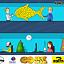 Ryba na kartki: Komedia stworzona z Waszych dialogów