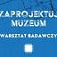 Zaprojektuj Muzeum – Warsztat badawczy w CMWŁ