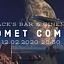 Koncert: Romet Comet LIVE
