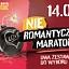 Maraton Nieromantyczny- zestaw 1 Helios Pabianice