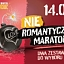 Maraton Nieromantyczny- Zestaw 2 Helios Pabianice