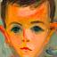 Wystawa i aukcja poświęcone twórczości Jakuba Zuckera