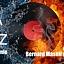 """Koncert  z cyklu """"Jazz jest w FO.rmie"""". Bernard Maseli i DJ Eprom"""
