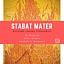 Stabat Mater – wystawa Joanny Tumiłowicz