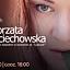 Dzień Kobiet w Formatach | Małgorzata Wojciechowska