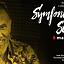 Dzień Kobiet - Symfoniczna salsa! J.Torres & Havana Dreams