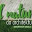 OD NATURY DO ARCHITEKTURY - zajęcia dla dzieci