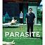 """""""Parasite"""" - wersja czarno-biała - Nasze Kino"""