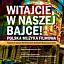 Witajcie w naszej bajce – polska muzyka filmowa