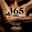 """""""365"""" seans z cyklu Kino Kobiet w kinie Helios Tomaszów Mazowiecki"""