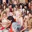 Biała Tara: Moc Miłości. Tantra dla kobiet - Ścieżka Przebudzonej Kobiecości (Nowe Kawkowo)