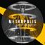 DEKADY: Metropolis reż. Fritz Lang