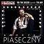 Andrzej Piaseczny - koncert akustyczny