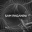 WIR: Sam Paganini 3h DJ set
